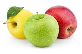 owoce-zdrowie