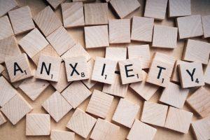 stres-nerwica