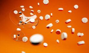 rozne-leki-zdjecie